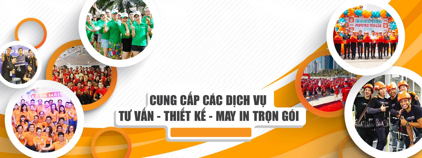 banner-khach-hang-ao-thun-dep-sg