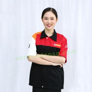 dong-phuc-cong-nhan-kieu-4