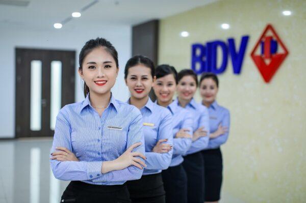 dong phuc ngan hang BIDV aothundepsg