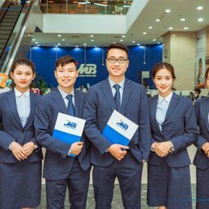 dong-phuc-nhan-vien-ngan-hang-quan-doi-mbbank-aothundepsg