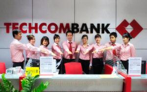 dong phuc techcombank so mi tay dai